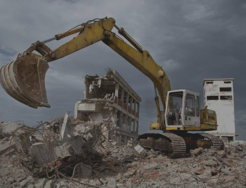 Scrap Metal Prices – Things That May Affect