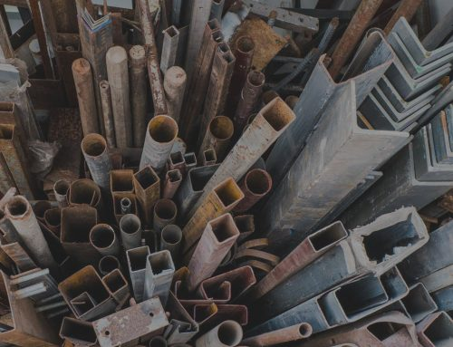 How To Determine The Price For Sydney Copper Recycling?