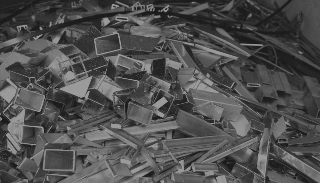 6 Significant Reasons To Opt For Aluminum Recycling