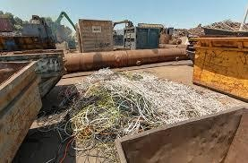 Things To Know To Earn From Copper Recycling
